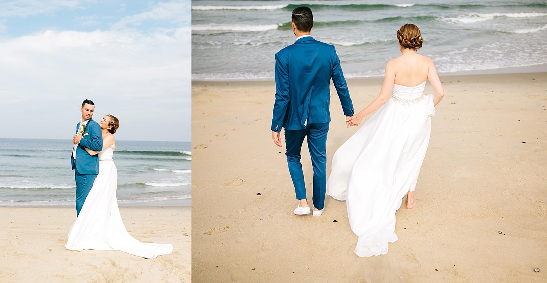 melissasteve_thebreakers_attheocean_oceangrove_nj_wedding_image084.jpg