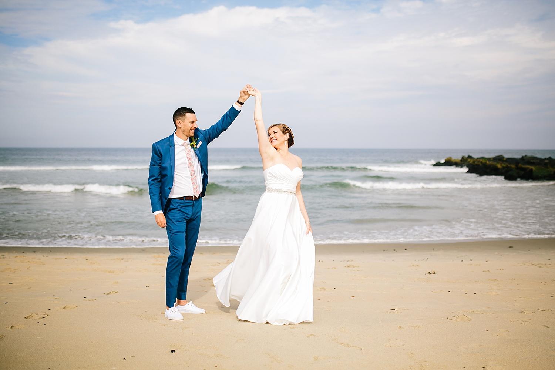 melissasteve_thebreakers_attheocean_oceangrove_nj_wedding_image088.jpg