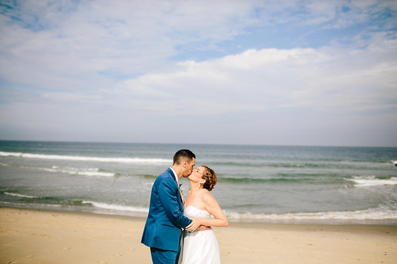 melissasteve_thebreakers_attheocean_oceangrove_nj_wedding_image089.jpg