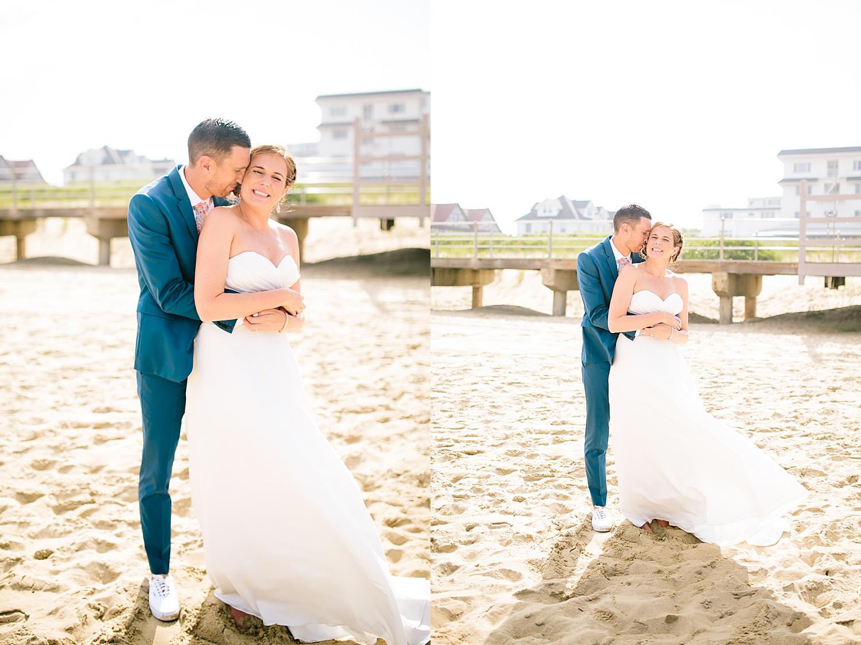 melissasteve_thebreakers_attheocean_oceangrove_nj_wedding_image090.jpg