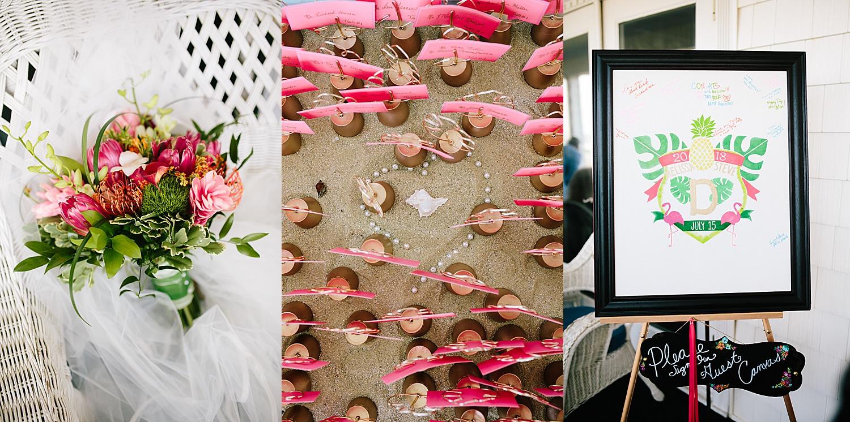 melissasteve_thebreakers_attheocean_oceangrove_nj_wedding_image092.jpg