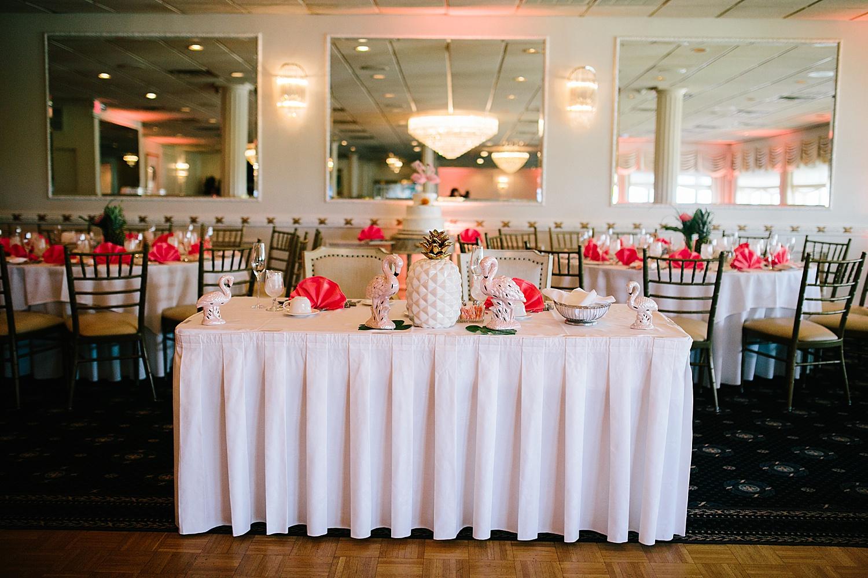 melissasteve_thebreakers_attheocean_oceangrove_nj_wedding_image094.jpg