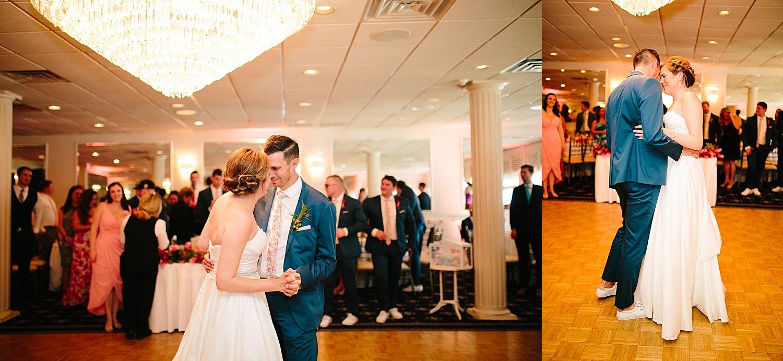 melissasteve_thebreakers_attheocean_oceangrove_nj_wedding_image102.jpg