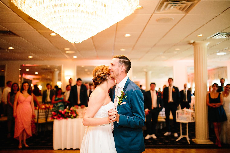 melissasteve_thebreakers_attheocean_oceangrove_nj_wedding_image101.jpg