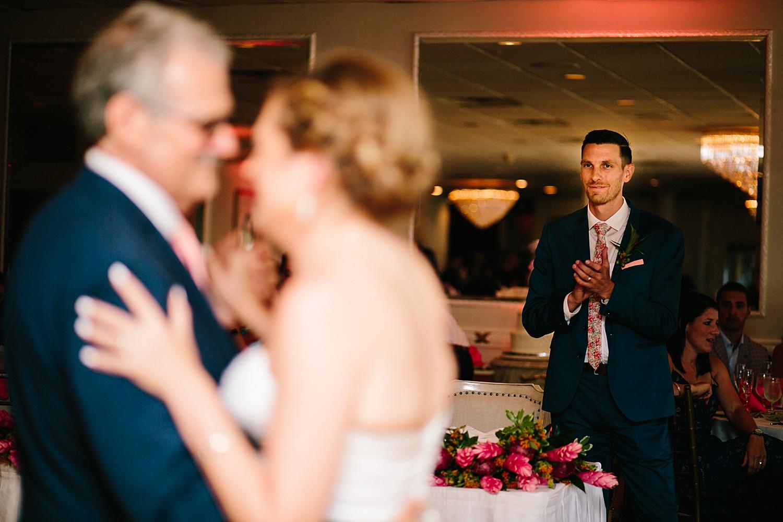 melissasteve_thebreakers_attheocean_oceangrove_nj_wedding_image104.jpg