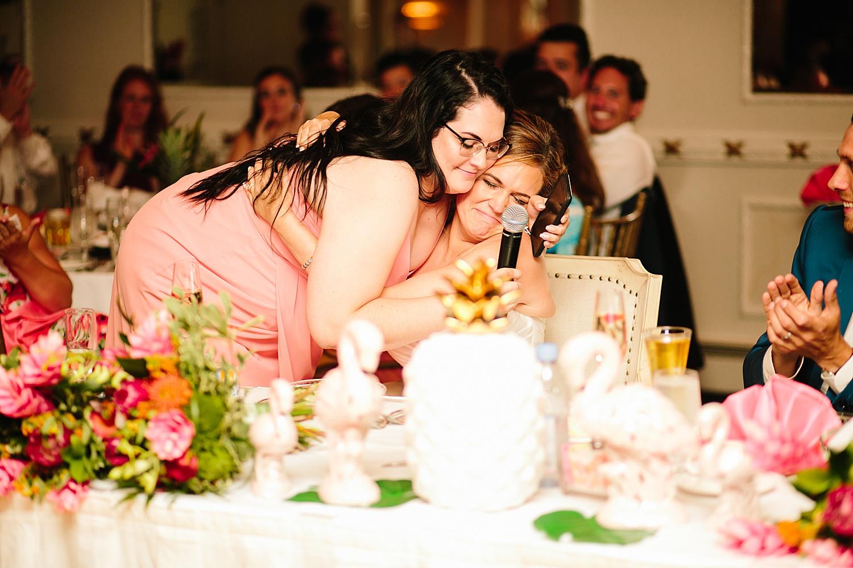 melissasteve_thebreakers_attheocean_oceangrove_nj_wedding_image110.jpg