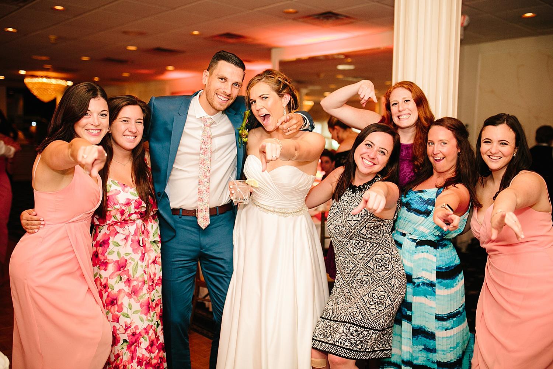 melissasteve_thebreakers_attheocean_oceangrove_nj_wedding_image114.jpg