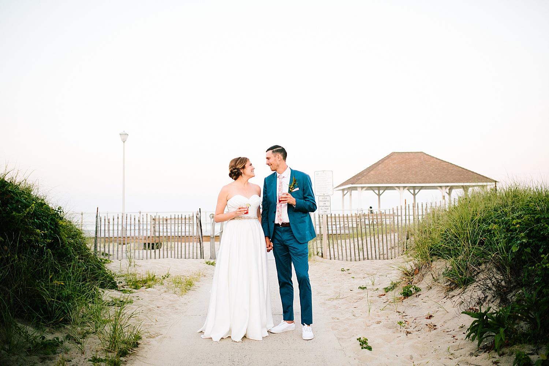 melissasteve_thebreakers_attheocean_oceangrove_nj_wedding_image119.jpg