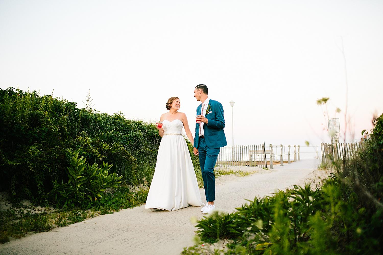 melissasteve_thebreakers_attheocean_oceangrove_nj_wedding_image120.jpg