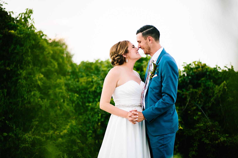 melissasteve_thebreakers_attheocean_oceangrove_nj_wedding_image122.jpg