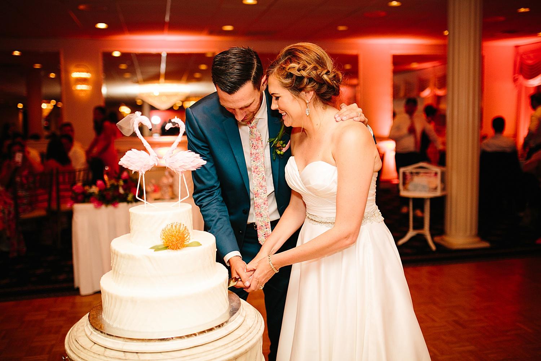 melissasteve_thebreakers_attheocean_oceangrove_nj_wedding_image125.jpg