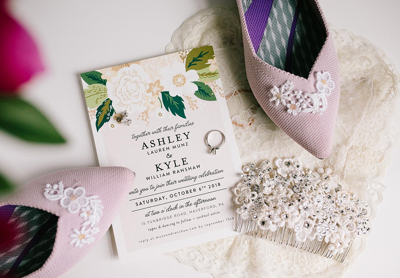 ashleykyle_backyard_wedding_havertown_image002.jpg