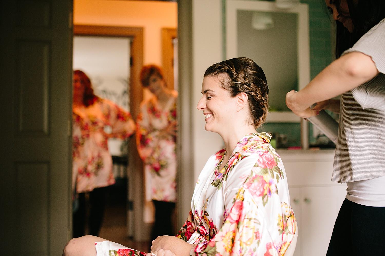 ashleykyle_backyard_wedding_havertown_image008.jpg
