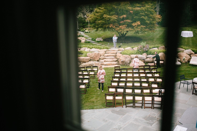 ashleykyle_backyard_wedding_havertown_image010.jpg