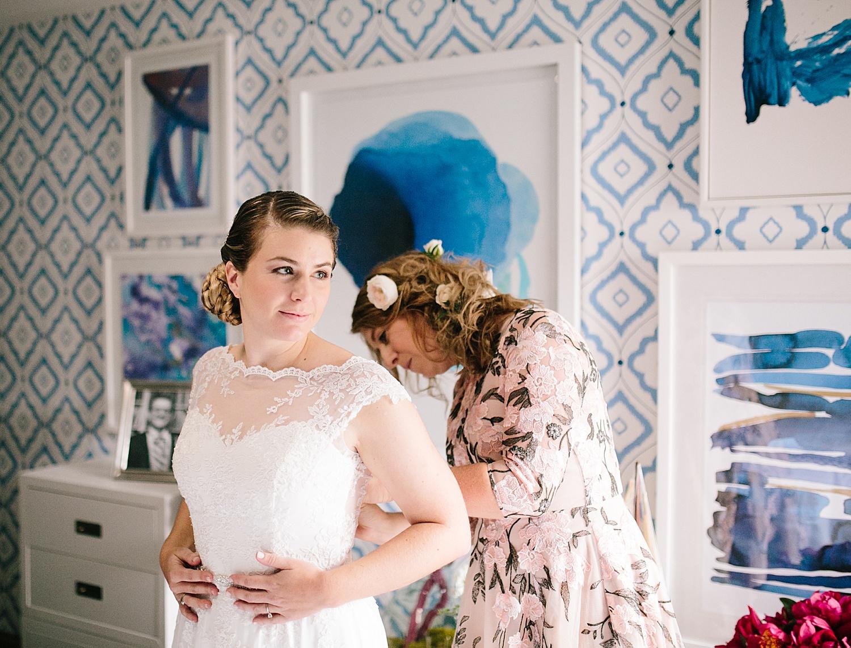 ashleykyle_backyard_wedding_havertown_image016.jpg