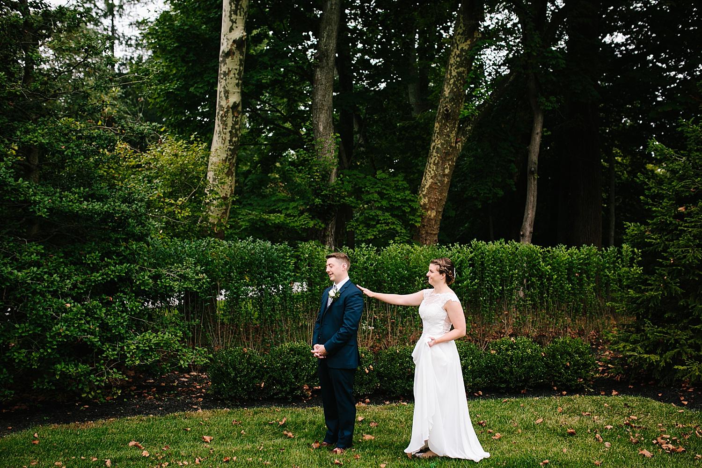 ashleykyle_backyard_wedding_havertown_image025.jpg