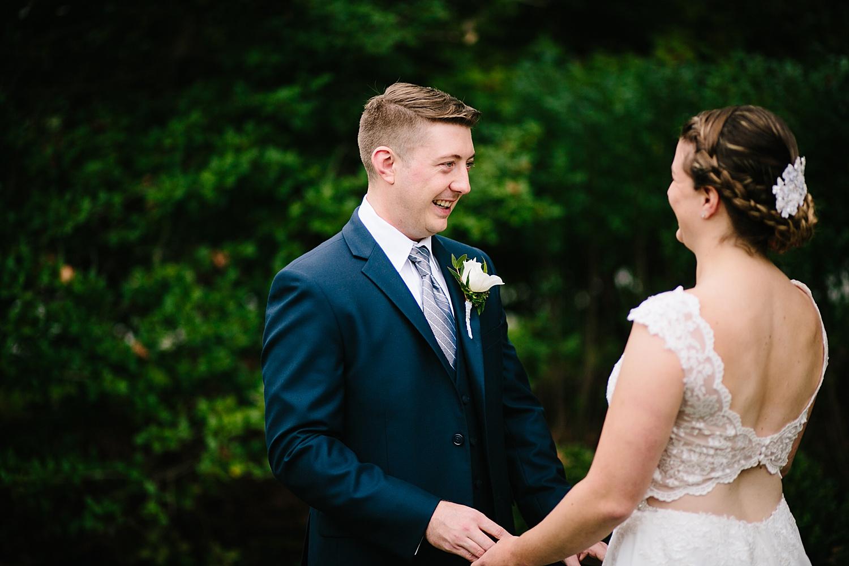 ashleykyle_backyard_wedding_havertown_image026.jpg