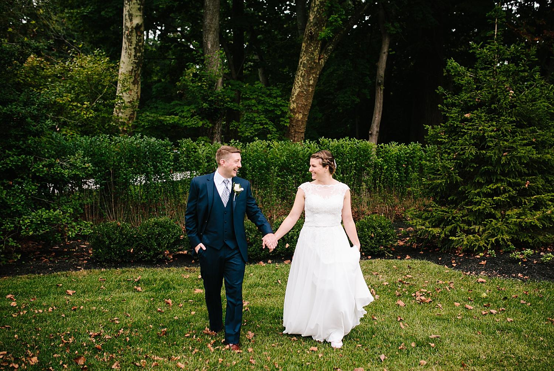 ashleykyle_backyard_wedding_havertown_image028.jpg