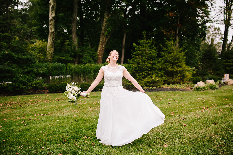 ashleykyle_backyard_wedding_havertown_image031.jpg