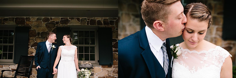 ashleykyle_backyard_wedding_havertown_image037.jpg