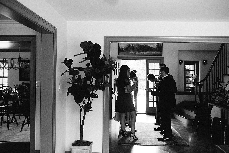 ashleykyle_backyard_wedding_havertown_image039.jpg