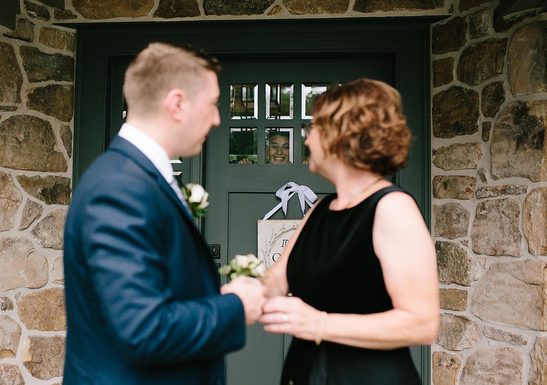 ashleykyle_backyard_wedding_havertown_image041.jpg