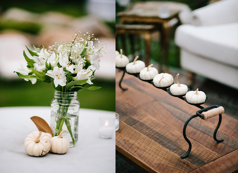 ashleykyle_backyard_wedding_havertown_image045.jpg