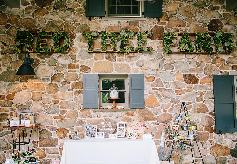 ashleykyle_backyard_wedding_havertown_image048.jpg