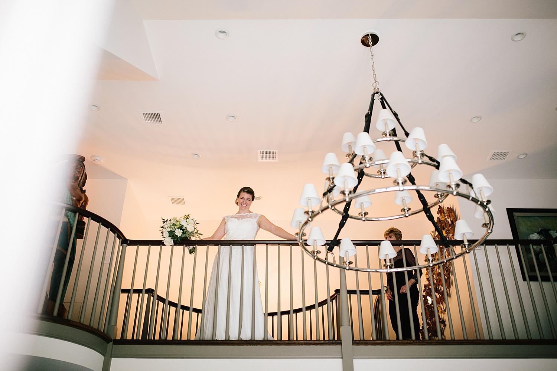 ashleykyle_backyard_wedding_havertown_image053.jpg