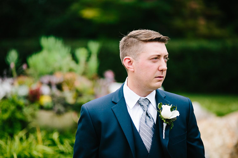 ashleykyle_backyard_wedding_havertown_image055.jpg