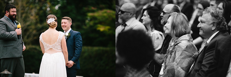 ashleykyle_backyard_wedding_havertown_image057.jpg