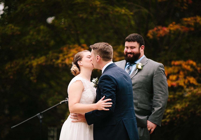 ashleykyle_backyard_wedding_havertown_image059.jpg