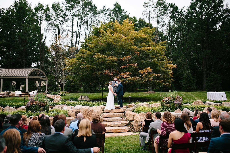 ashleykyle_backyard_wedding_havertown_image058.jpg