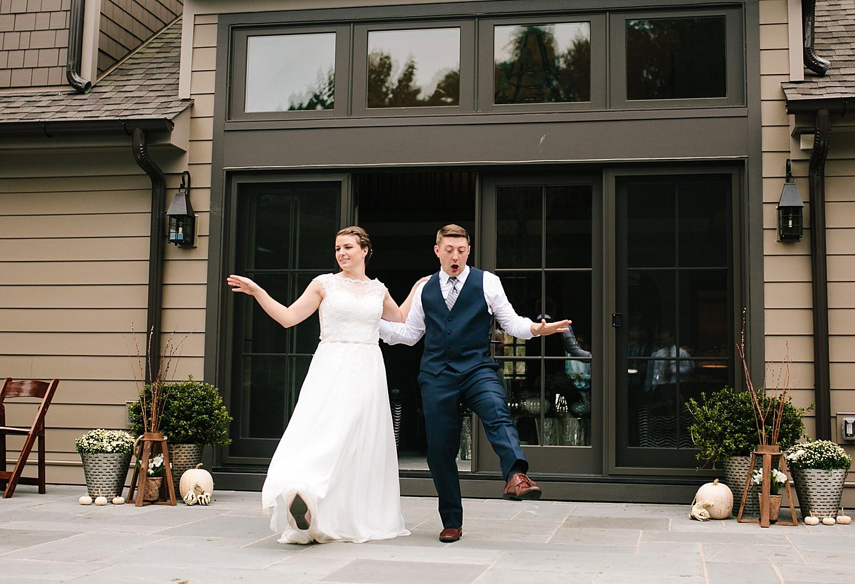 ashleykyle_backyard_wedding_havertown_image071.jpg