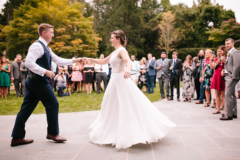 ashleykyle_backyard_wedding_havertown_image072.jpg