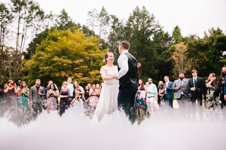 ashleykyle_backyard_wedding_havertown_image073.jpg