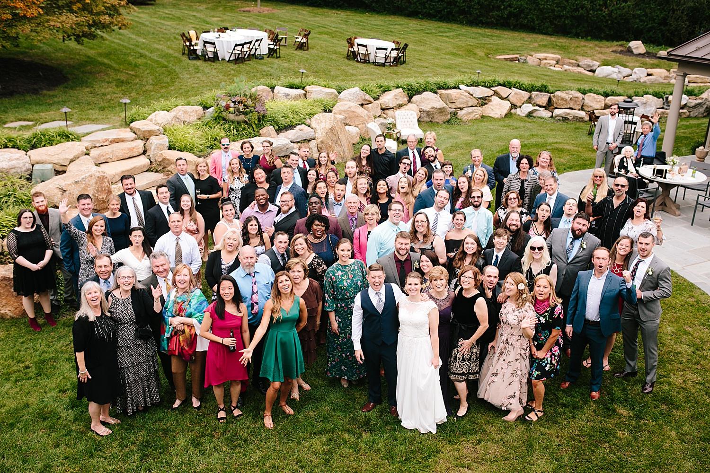 ashleykyle_backyard_wedding_havertown_image078.jpg