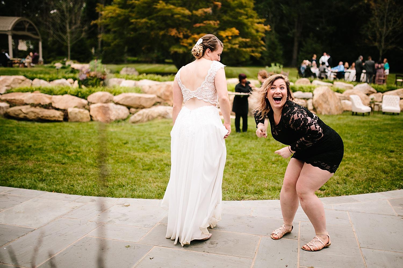 ashleykyle_backyard_wedding_havertown_image086.jpg