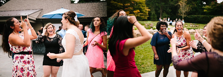 ashleykyle_backyard_wedding_havertown_image087.jpg