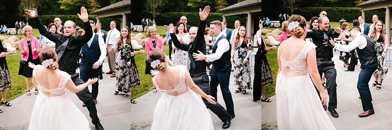 ashleykyle_backyard_wedding_havertown_image093.jpg