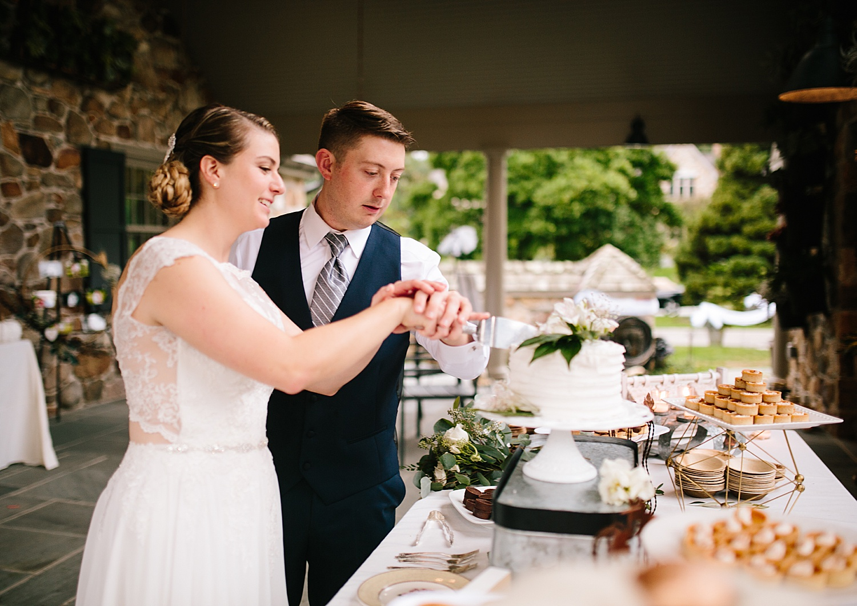 ashleykyle_backyard_wedding_havertown_image095.jpg