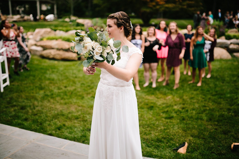 ashleykyle_backyard_wedding_havertown_image099.jpg