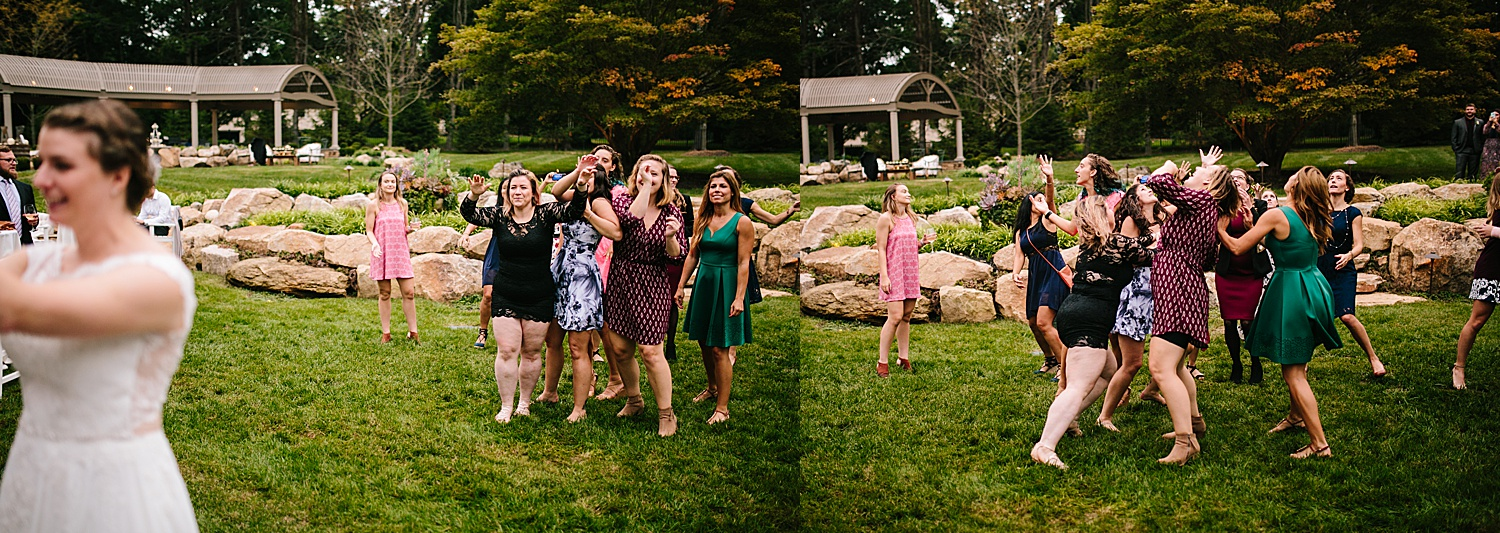 ashleykyle_backyard_wedding_havertown_image100.jpg