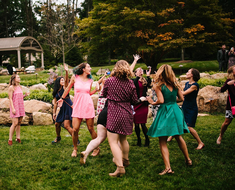 ashleykyle_backyard_wedding_havertown_image101.jpg