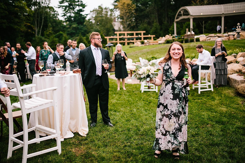 ashleykyle_backyard_wedding_havertown_image102.jpg