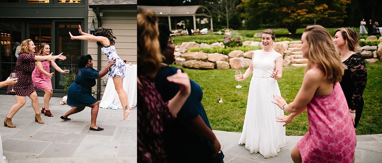 ashleykyle_backyard_wedding_havertown_image105.jpg