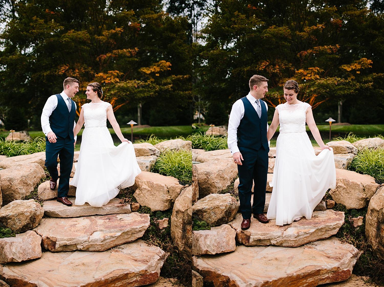 ashleykyle_backyard_wedding_havertown_image108.jpg