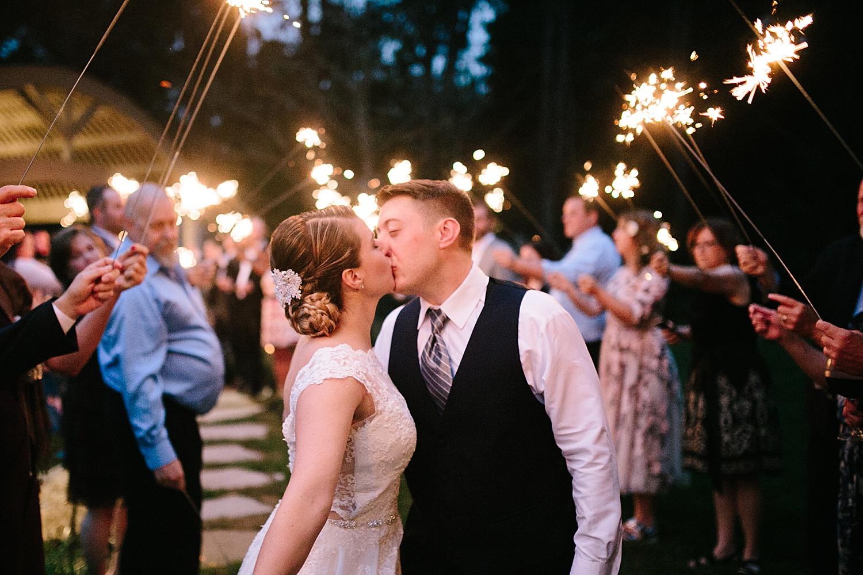 ashleykyle_backyard_wedding_havertown_image112.jpg