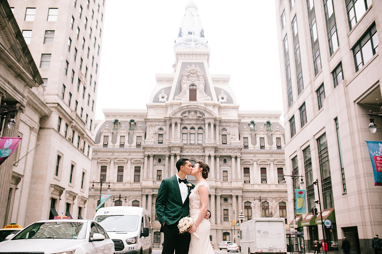 kirstentony_uniontrust_finleycatering_christchurch_philadelphia_wedding_image_0684.jpg