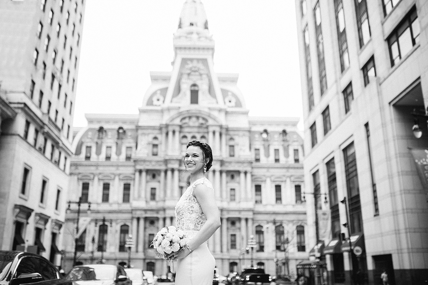 kirstentony_uniontrust_finleycatering_christchurch_philadelphia_wedding_image_0685.jpg